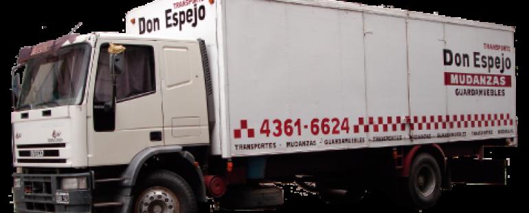حمل و نقل اثاثیه – باربری فاطمی