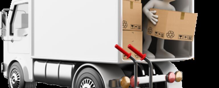 باربری یوسف آباد – حمل و نقل با انواع کامیون